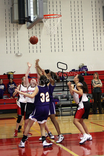 FMS Girls Basketball 012110399