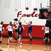 FMS Girls Basketball 012110151