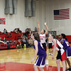 FMS Girls Basketball 012110389