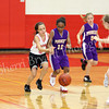 FMS Girls Basketball 012110190