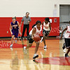 FMS Girls Basketball 012110006