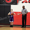 FMS Girls Basketball 012110180