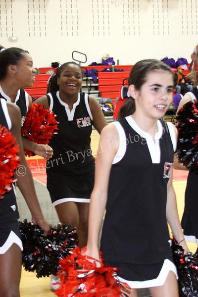 FMS Girls Basketball 012110333