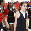 FMS Girls Basketball 012110333