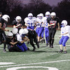 FMS 8B vs Staley 110909_013 copy