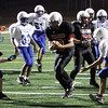 FMS 8B vs Staley 110909_040 copy