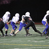 FMS 8B vs Staley 110909_023 copy