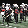 FMS 8B vs Staley 110909_133 copy