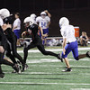 FMS 8B vs Staley 110909_031 copy