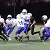 FMS 8B vs Staley 110909_015 copy