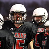FMS 8B vs Staley 110909_008 copy