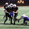FMS 8B vs Staley 110909_039 copy