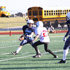 FMS8B_Scoggins_071 copy