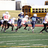 FMS8B_Scoggins_127 copy