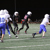 FMS 8A vs Staley 110909_395 copy