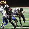 FMS 8A vs Staley 110909_084 copy