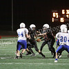FMS 8A vs Staley 110909_424 copy
