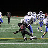 FMS 8A vs Staley 110909_428 copy