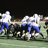 FMS 8A vs Staley 110909_091 copy