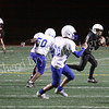 FMS 8A vs Staley 110909_425 copy