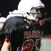 FMS 8A vs Staley 110909_406 copy
