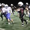 FMS 8A vs Staley 110909_058 copy