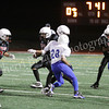 FMS 8A vs Staley 110909_055 copy
