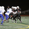 FMS 8A vs Staley 110909_410 copy