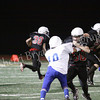 FMS 8A vs Staley 110909_396 copy