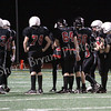 FMS 8A vs Staley 110909_400 copy
