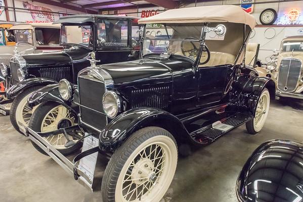 04-29 PTP Classic Cars