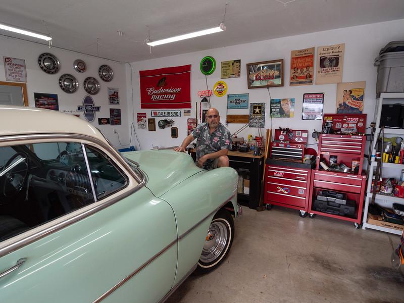 Garage_1.jpg