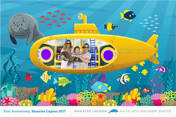 Manatee-Lagoons-1st-Anniversary