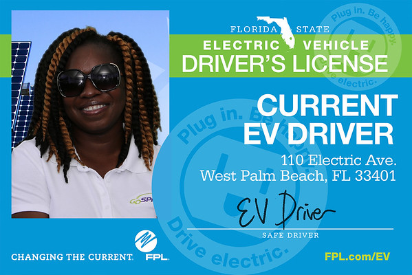 WPB DRIVE ELECTRIC WEEK 2016