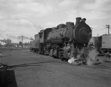 2009.026.01.14326--ritzman 4x5 negative--ICRR--steam 0-8-0 3527--Freeport IL--1950 0414