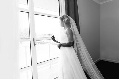 R&F Wedding (29)