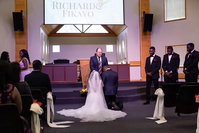 R&F Wedding (172)