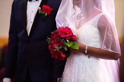 R&F Wedding (152)