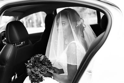 R&F Wedding (77)