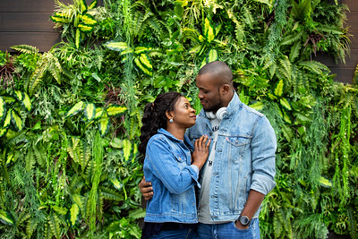 Engagement Session (1)