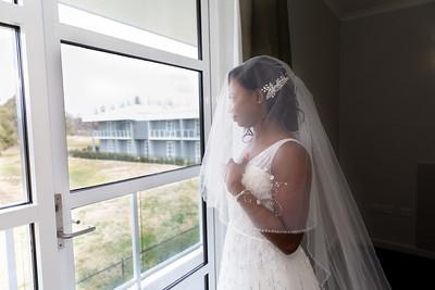 R&F Wedding (24)