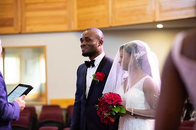 R&F Wedding (160)