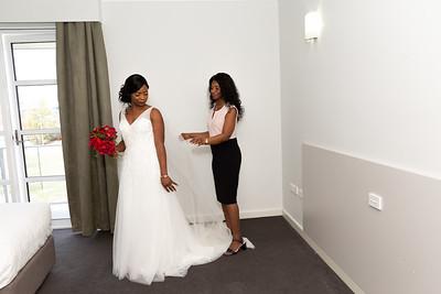 R&F Wedding (47)