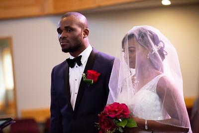 R&F Wedding (149)