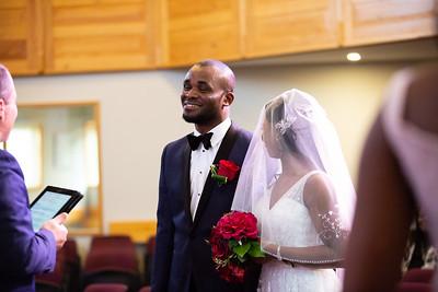R&F Wedding (159)