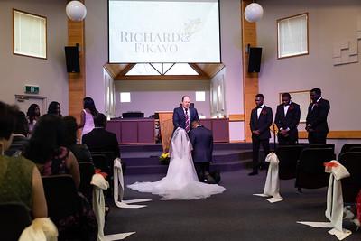 R&F Wedding (171)