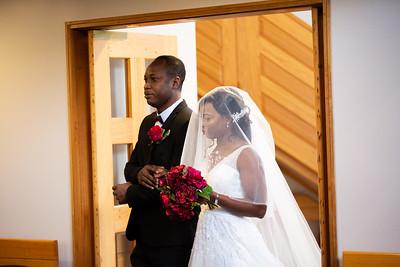 R&F Wedding (102)
