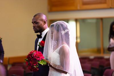 R&F Wedding (132)