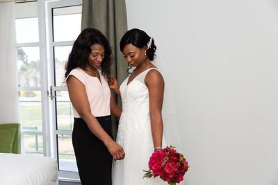 R&F Wedding (48)