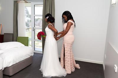 R&F Wedding (15)